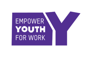 Empower Youth for Work