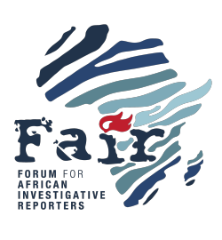 Forum for African Investigative Reporters (FAIR)