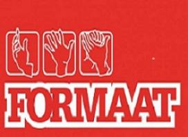 Formaat: werkplaats voor participatief drama