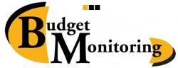 Centrum voor Budgetmonitoring en Burgerparticipatie