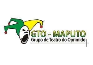 GTO Maputo
