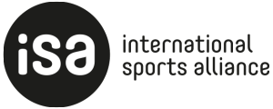 International Sports Alliance (ISA) v/h NSA Internationa