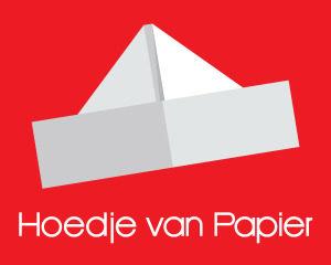 Stichting Hoedje van Papier