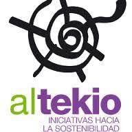 ALTEKIO