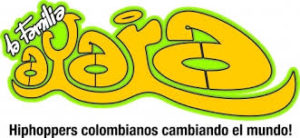 Ayara Colombia