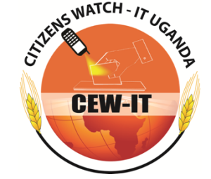 CEW-IT