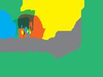 Stichting Expertise Centrum Natuurlijke Veehouderij