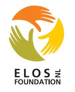 elos-logo