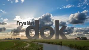 Fryslan_DOK_1024x576